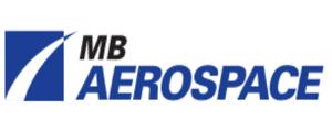MB-Aerospace-logo