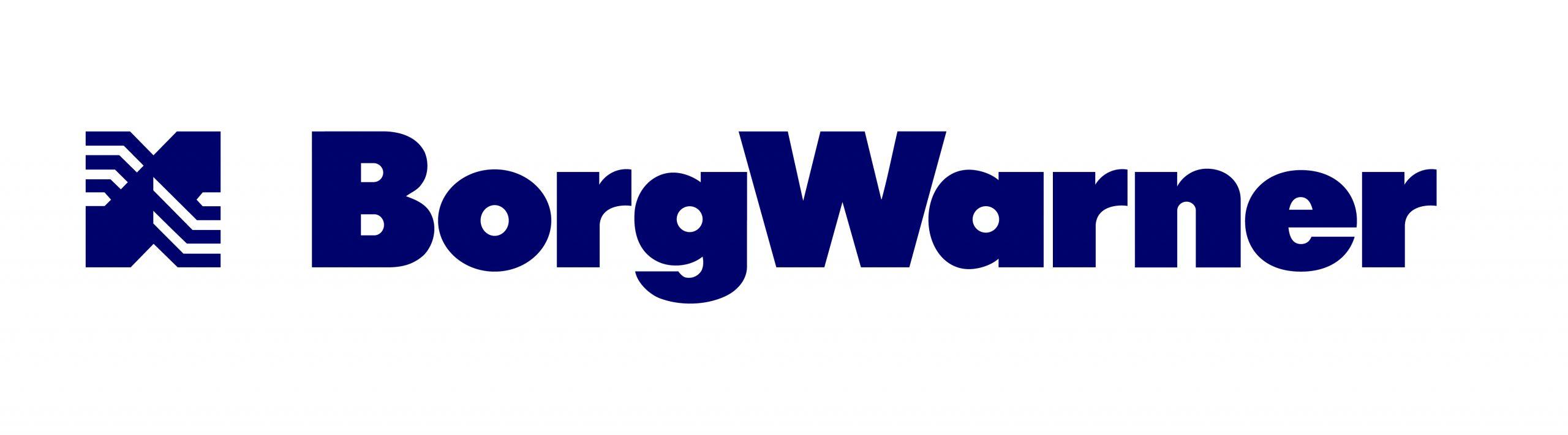 BorgWarner_Logo_Blue.jpg